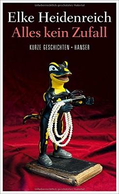 bestseller heidenreich