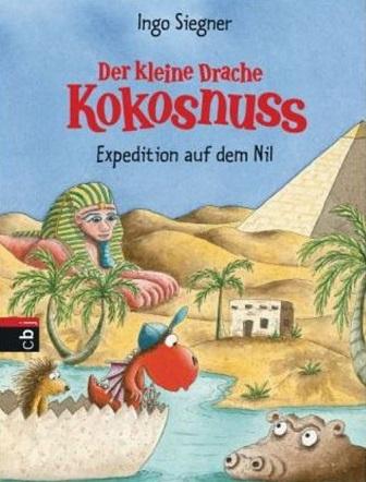 bestseller-fuer-kinder-kokosnuss