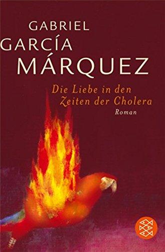 liebe-zeiten-cholera-bestseller