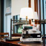 Bücher, die man gelesen haben muss!