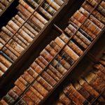 Die 100 besten Bücher